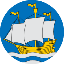 Donosti Media ship